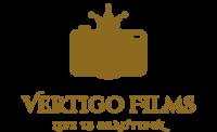 Vertigo Films